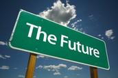 Future Significance