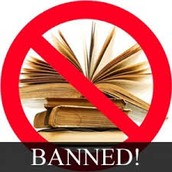 Stop Banning, Start reading!
