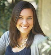 Laura Murtha, Your Personal Shopper