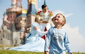 All You Need To Know About Disneyland Paris And Best Deals Related To It