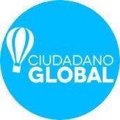 ¿Qué es Ciudadano Global?