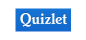 Quizlet - Online flashcards