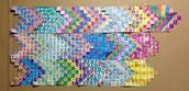 The Beautiful Tessellation Final Product