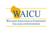 Wisconsin Private Colleges/Universities