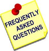 IB/AP FAQ