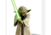 May the FORCE be with you! Learn about Force and Motion!!!
