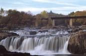 Visit Sioux Falls!