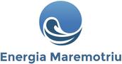 Aquest és el nostre logo.