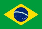 Brazil I.D