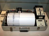We Have The Best Info On Seismographs