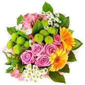 Same Day Flowers Shipment: Decide on the Right online Florist