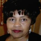 The Author, Mrs Mary Dixon Lake