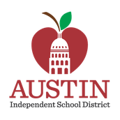 Austin ISD Strategic Plan: Impact on HS Social Studies