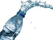 I voda je važna!!