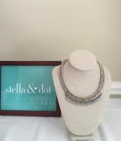 Cassady necklace