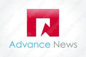Advance News