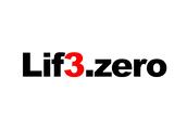 Come seguire Lif3.zero