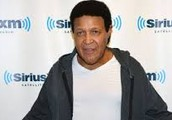 present day chubby checker