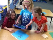 learning to the seesaw app