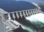 What Is Hydro Power