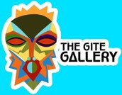 THE GITE GALLERY