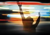 Vision and Worship