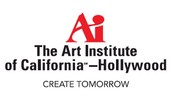 #2 Art Institute of California