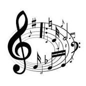 3rd/4th Grade Chorus Concerts