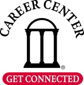Have you visited the UGA Career Center?