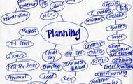 ICT Planning Summer 1