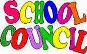 We are Still Looking for Additional School Council Members
