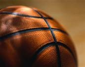 Penn's Basketball Team