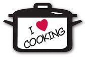 Cooking and baking meant a lot to me
