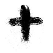Misa Miércoles de Ceniza