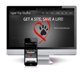 Beautiful, responsive WordPress websites from a local designer