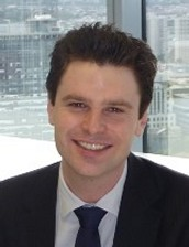Fergus Green, Policy Analyst & Research Advisor to Professor Stern, London School of Economics