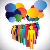 Parent-Community Engagement Event