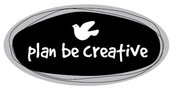 Plan Be Creative