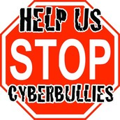 Cyber bulling hurts people inside and out. People can get upset and so consider committing suicide.
