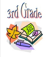 Grade 3 Intervention