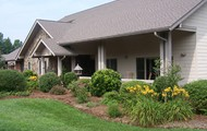 Catawba County Hospice