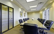 Boardroom!