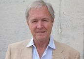 Jan Terlouw,