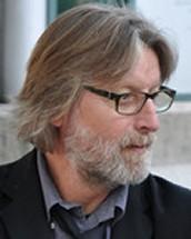 Maciek Batorski