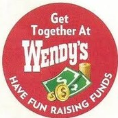 SIGN UP! Parent Committe Meetings and Wendy's Nights