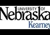 UNK General Scholarship Application