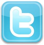 Follow Me on Twitter
