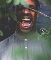 J'aime le rappeur Travis Scott