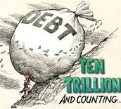 """""""Ten Trillion and Counting"""""""