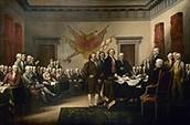 Congreso Continental